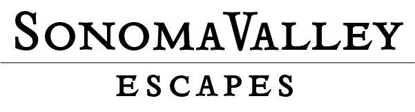 Sonoma Valley Escapes